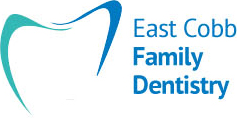 East Cobb Family Dentistry